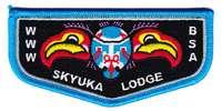 Skyuka S79