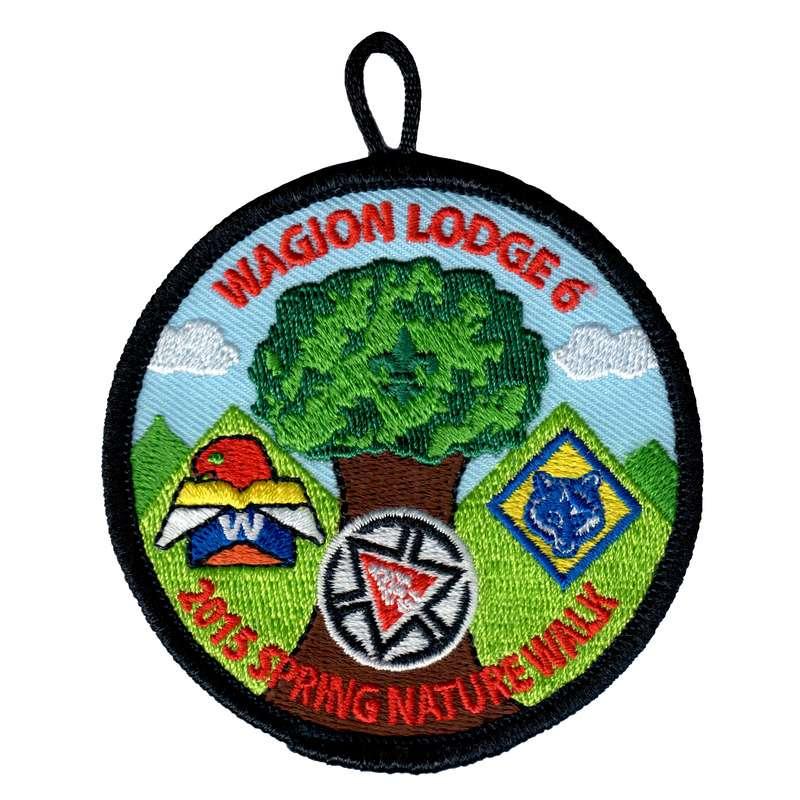 Wagion eR2015-3