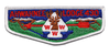 Ahwahnee S12c