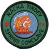 Nacha Tindey eR1993-1