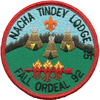 Nacha Tindey eR1992-2