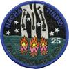 Nacha Tindey eR2005-2