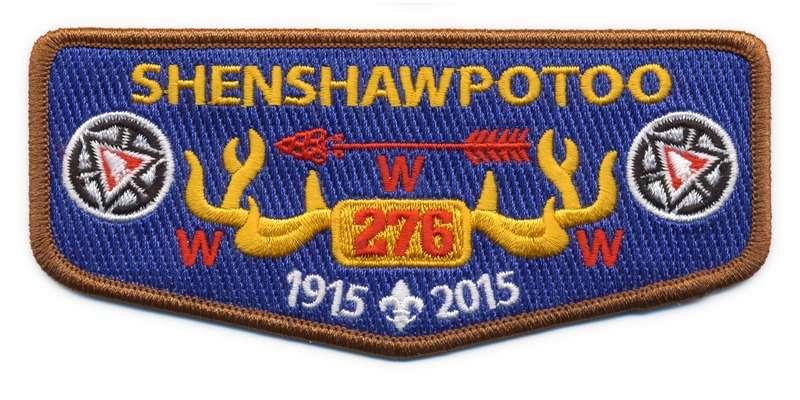 Shenshawpotoo S109