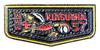 Kiasutha PIN1