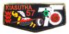 Kiasutha PIN2