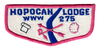 Hopocan ZS2