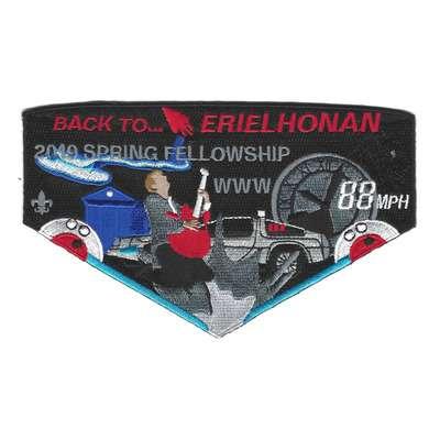 Erielhonan eX2019-3