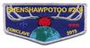 Shenshawpotoo S120