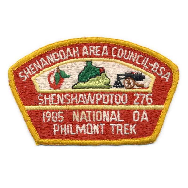 Shenshawpotoo X6a