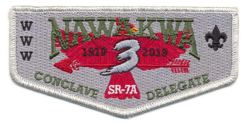 Nawakwa S185