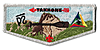 Takhone S3
