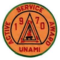 Unami J2