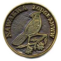 Nawakwa BKL0.5
