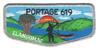 Portage S10