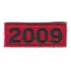 Portage eX20091