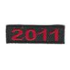 Portage eX20111
