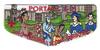 Portage S24