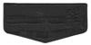 Portage S43