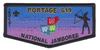 Portage S44