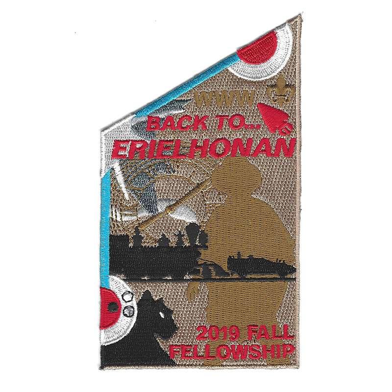 Erielhonan eX2019-5