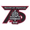 Shenandoah X29