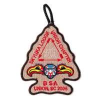 Union A1