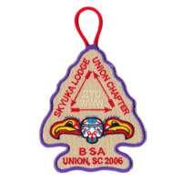 Union A3