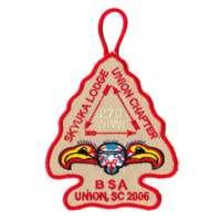 Union A4