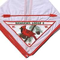 Nawakwa N7