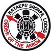 Nataepu Shohpe D1
