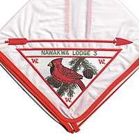 Nawakwa N8