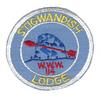 Stigwandish R1
