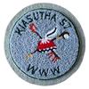 Kiasutha YC1