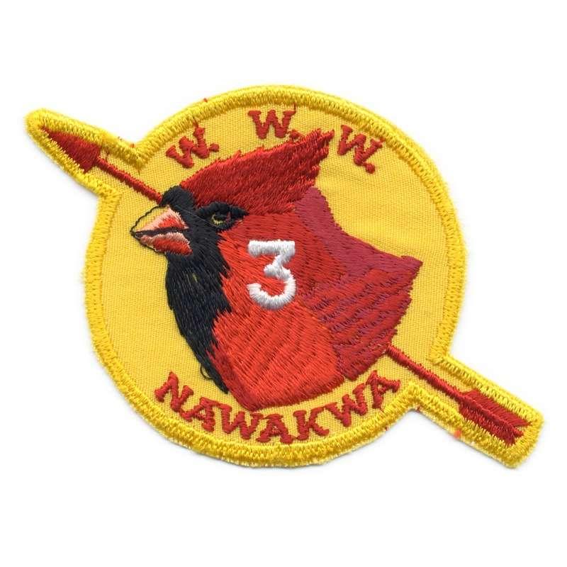 Nawakwa R11b