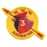 Nawakwa R13