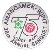 Amangamek-Wipit PIN18