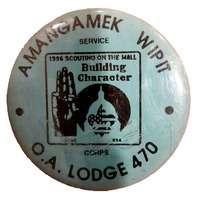 Amangamek-Wipit PIN23
