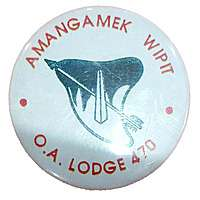 Amangamek-Wipit PIN24