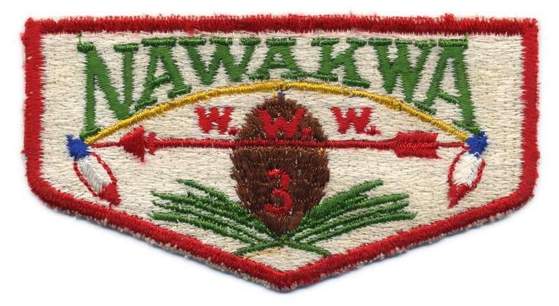 Nawakwa S1