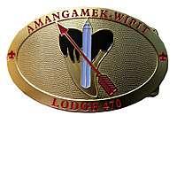 Amangamek-Wipit BKL2