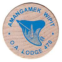 Amangamek-Wipit COIN1