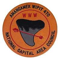 Amangamek-Wipit SLIDE5