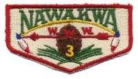 Nawakwa S3