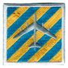 Monaken eX2019-2