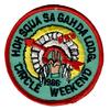 Hoh Squa Sa Gah Da eR1966-3