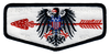 Black Eagle S39