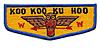 Koo Koo Ku Hoo ZS1