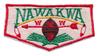 Nawakwa ZS6