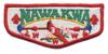 Nawakwa S14