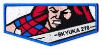 Skyuka S88